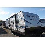 2021 Keystone Springdale for sale 300264389
