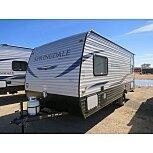 2021 Keystone Springdale for sale 300267892
