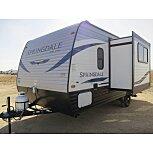 2021 Keystone Springdale for sale 300270084