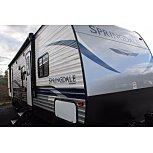 2021 Keystone Springdale for sale 300279170