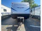 2021 Keystone Springdale for sale 300301327