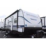 2021 Keystone Springdale for sale 300310749