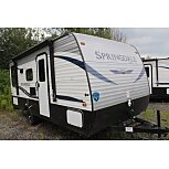 2021 Keystone Springdale for sale 300314890