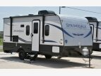 2021 Keystone Springdale for sale 300315249