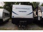2021 Keystone Springdale for sale 300315352