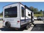 2021 Keystone Springdale for sale 300315570