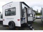2021 Keystone Springdale for sale 300315574