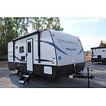 2021 Keystone Springdale for sale 300317832