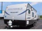 2021 Keystone Springdale for sale 300321285