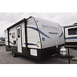 2021 Keystone Springdale for sale 300325432