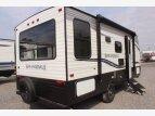 2021 Keystone Springdale for sale 300326223