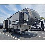 2021 Keystone Sprinter for sale 300236101