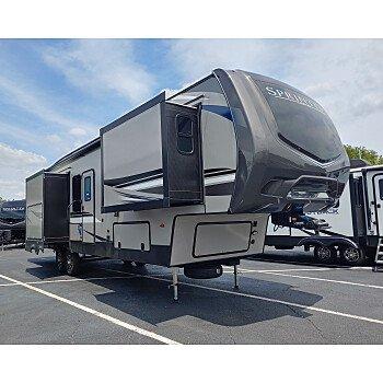 2021 Keystone Sprinter for sale 300236317