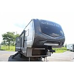 2021 Keystone Sprinter for sale 300247172