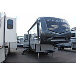 2021 Keystone Sprinter for sale 300249334