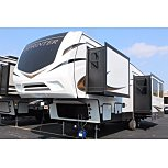 2021 Keystone Sprinter for sale 300249524
