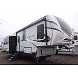 2021 Keystone Sprinter for sale 300263633