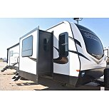 2021 Keystone Sprinter for sale 300264519