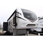 2021 Keystone Sprinter for sale 300277749