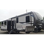 2021 Keystone Sprinter for sale 300279331