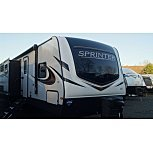 2021 Keystone Sprinter for sale 300279378