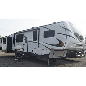 2021 Keystone Sprinter for sale 300283995