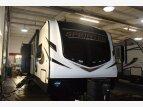 2021 Keystone Sprinter for sale 300284410