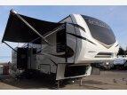 2021 Keystone Sprinter for sale 300289630