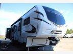 2021 Keystone Sprinter for sale 300289687