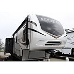 2021 Keystone Sprinter for sale 300289710
