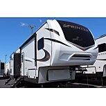 2021 Keystone Sprinter for sale 300293365