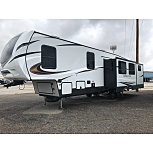 2021 Keystone Sprinter for sale 300296490