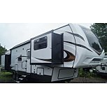 2021 Keystone Sprinter for sale 300311562