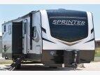 2021 Keystone Sprinter for sale 300314792