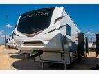 2021 Keystone Sprinter for sale 300319530