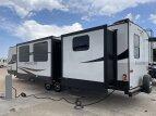 2021 Keystone Sprinter for sale 300320494