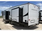 2021 Keystone Sprinter for sale 300321041