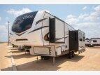 2021 Keystone Sprinter for sale 300322861