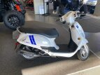2021 Kymco A Town for sale 201049975