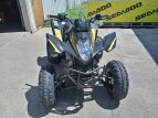 2021 Kymco Mongoose 270 for sale 201081867