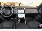 2021 Land Rover Range Rover Sport HSE Silver Edition for sale 101491601