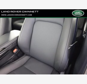 2021 Land Rover Range Rover HSE Dynamic for sale 101458603