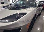 2021 Lotus Evora for sale 101561371