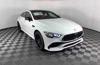 2021 Mercedes-Benz AMG GT for sale 101424608
