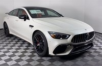 2021 Mercedes-Benz AMG GT for sale 101432131