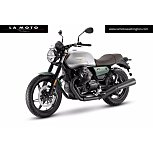 2021 Moto Guzzi V7 for sale 201070197