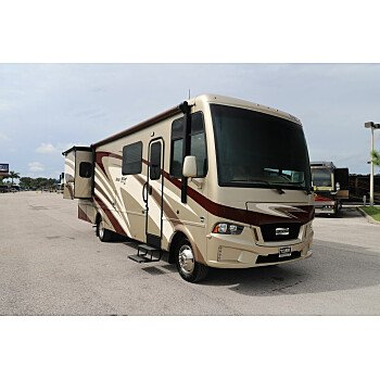 2021 Newmar Bay Star Sport for sale 300259899
