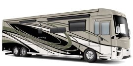 2021 Newmar Dutch Star 3736 specifications
