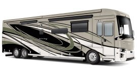 2021 Newmar Dutch Star 4020 specifications