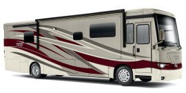 2021 Newmar Kountry Star 4037 specifications